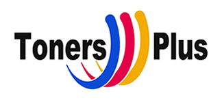 Toners Plus, Where business means more than just a good price
